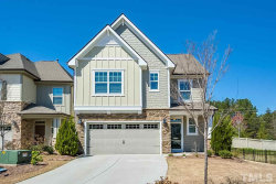 Photo of 229 Begen Street, Morrisville, NC 27560-9769 (MLS # 2245477)