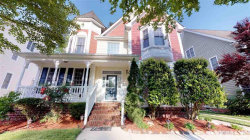 Photo of 236 Star Magnolia Drive, Morrisville, NC 27560-9456 (MLS # 2245567)