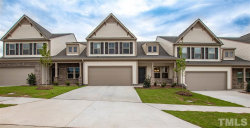 Photo of 105 Explorer Drive , 446, Morrisville, NC 27560 (MLS # 2245662)