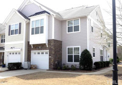 Photo of 100 Suffolk Green Lane, Morrisville, NC 27560 (MLS # 2246265)