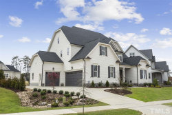 Photo of 804 Morning Oaks Drive, Holly Springs, NC 27540 (MLS # 2246571)