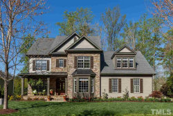 Photo of 1004 Skymont Drive, Holly Springs, NC 27540 (MLS # 2246843)