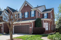 Photo of 152 Grande Drive, Morrisville, NC 27560 (MLS # 2246878)