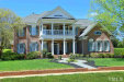 Photo of 12513 Ribbongrass Court, Raleigh, NC 27614 (MLS # 2247059)