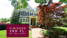 Photo of 10650 Bedfordtown Drive, Raleigh, NC 27614 (MLS # 2247354)