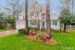 Photo of 105 Guldahl Court, Morrisville, NC 27560 (MLS # 2247536)