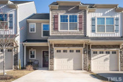 Photo of 235 Cypress Hill Lane, Holly Springs, NC 27540 (MLS # 2248171)