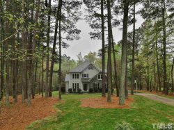 Photo of 2304 Welsh Tavern Way, Wake Forest, NC 27587 (MLS # 2248193)