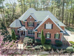 Photo of 7213 Donneeford Road, Wake Forest, NC 27587 (MLS # 2248229)
