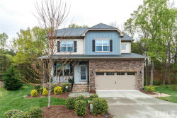 Photo of 6509 Conaway Court, Wake Forest, NC 27587 (MLS # 2248380)