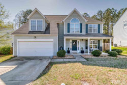 Photo of 617 Holly Thorne Trace, Holly Springs, NC 27540 (MLS # 2248467)