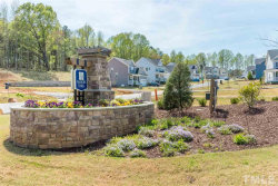 Photo of 115 Ravencliff Ridge, Garner, NC 27529 (MLS # 2248562)