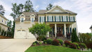 Photo of 3606 Forward Way, Raleigh, NC 27614 (MLS # 2248698)