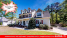 Photo of 302 Wood Valley Drive, Four Oaks, NC 27524 (MLS # 2248768)