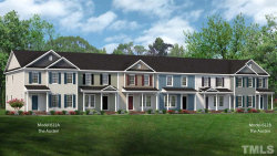 Photo of 1037 Myers Point Drive, Morrisville, NC 27560 (MLS # 2248926)