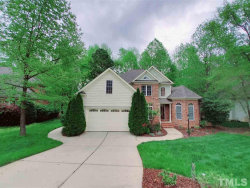 Photo of 146 White Deer Trail, Garner, NC 27529 (MLS # 2248966)