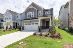 Photo of 305 Ivy Arbor Way , Lot 1371, Holly Springs, NC 27540 (MLS # 2248977)
