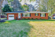 Photo of 1205 Highland Road, Garner, NC 27529 (MLS # 2249028)