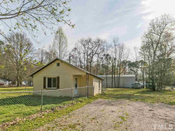 Photo of 4448 Lassiter Road, Wake Forest, NC 27587 (MLS # 2249033)