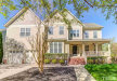 Photo of 3005 Grandview Heights Lane, Raleigh, NC 27614-8640 (MLS # 2249099)