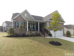 Photo of 1744 Longmont Drive, Wake Forest, NC 27587 (MLS # 2249138)