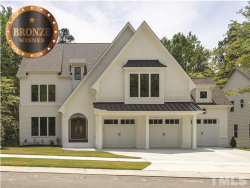 Photo of 1112 Touchstone Way, Wake Forest, NC 27587 (MLS # 2249192)