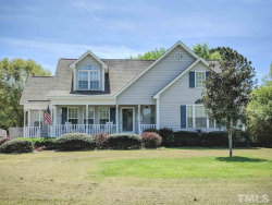 Photo of 1340 Sweetclover Drive, Wake Forest, NC 27587 (MLS # 2249419)
