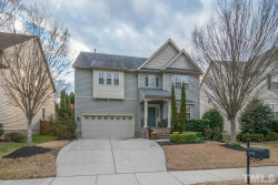 Photo of 2732 Kinsley Place, Raleigh, NC 27616 (MLS # 2249466)