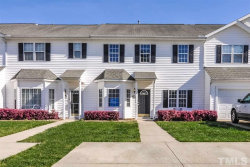 Photo of 305 Misty Groves Circle, Morrisville, NC 27560-8172 (MLS # 2249530)