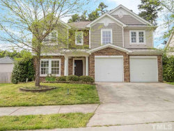 Photo of 508 Hillview Drive, Durham, NC 27703-9637 (MLS # 2249574)