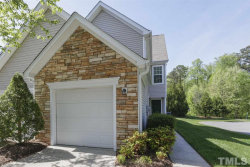 Photo of 121 Student Place, Durham, NC 27713 (MLS # 2249617)