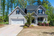 Photo of 2679 Needle Pine Drive, Apex, NC 27539 (MLS # 2249620)