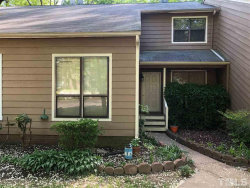 Photo of 618 Applecross Drive, Cary, NC 27511-7508 (MLS # 2249624)