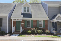 Photo of 2745 Sterling Park Drive, Raleigh, NC 27603 (MLS # 2249631)