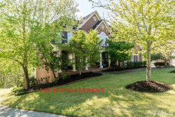Photo of 306 Highwood Pines Place, Cary, NC 27519 (MLS # 2249635)