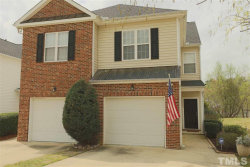 Photo of 2205 Thornblade Drive, Raleigh, NC 27604 (MLS # 2249637)