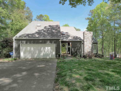 Photo of 2012 Fawndale Drive, Raleigh, NC 27612 (MLS # 2249688)
