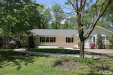 Photo of 2606 Mayview Road, Raleigh, NC 27607 (MLS # 2249822)