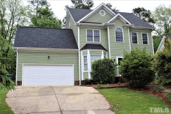 Photo of 105 Chancellors Ridge Court, Cary, NC 27513-1750 (MLS # 2249840)