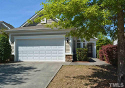 Photo of 206 Callum Place, Cary, NC 27519-6317 (MLS # 2249855)