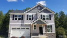 Photo of 64 Cairnie Place, Clayton, NC 27527 (MLS # 2249932)