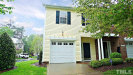 Photo of 2951 Settle In Lane, Raleigh, NC 27614 (MLS # 2249978)