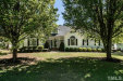Photo of 110 Deer Ridge Drive, Selma, NC 27576 (MLS # 2250020)