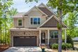 Photo of 653 Long Melford Drive, Rolesville, NC 27571 (MLS # 2250875)