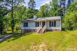 Photo of 1321 Plymouth Court, Raleigh, NC 27610 (MLS # 2250972)