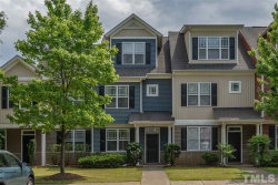 Photo of 5103 Powell Townes Way, Raleigh, NC 27606 (MLS # 2250990)