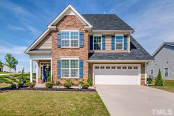 Photo of 487 Mulberry Banks Drive, Clayton, NC 27527 (MLS # 2251003)