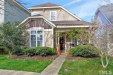 Photo of 2807 Falls River Avenue, Raleigh, NC 27614 (MLS # 2252101)