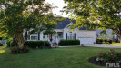 Photo of 726 Olivia Way, Selma, NC 27576 (MLS # 2252439)