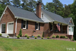 Photo of 108 Colonial Drive, Youngsville, NC 27596 (MLS # 2252615)